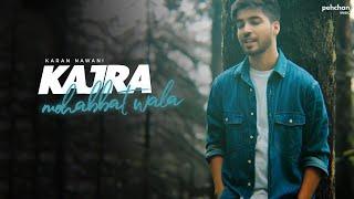 Kajra Mohabbat Wala - Redux Cover | Karan Nawani