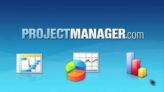 Story Mapping: True Grit - Project Management