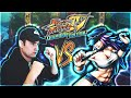 Download Street Fighter IV Champion Edition - NEW MOBILE GAME - iPhone Gameplay