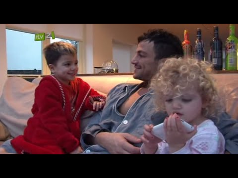 Peter Andre The Next Chapter - Series 2 Episode 2