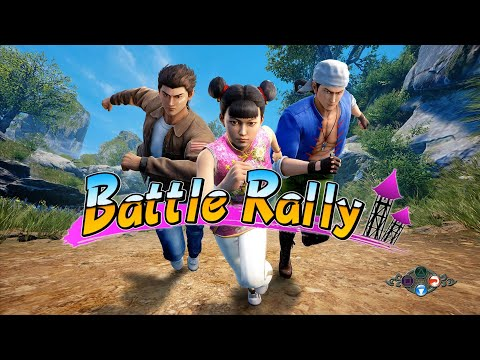 shenmue-iii---[battle-rally]-30-minute-playthrough-[ps4]