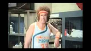 Jackie Moon tells it to ya straight