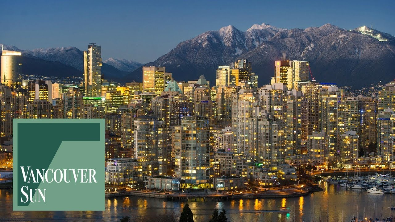 Vancouver housing second least affordable in world: report