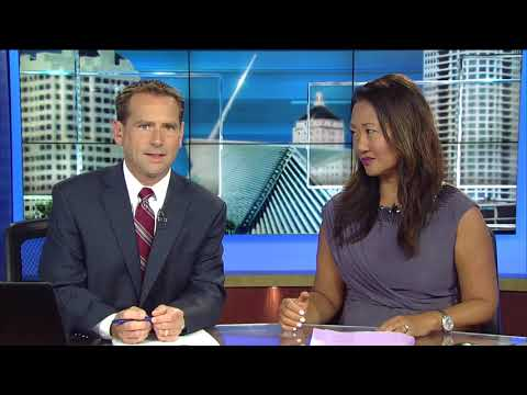 Today's TMJ4 Latest Headlines | August 17, 7am