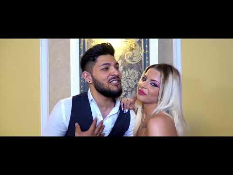 Marius Babanu & Cristi Mecea - Iubire absoluta [Videoclip Official 2018]