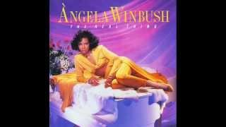 Angela Winbush - I