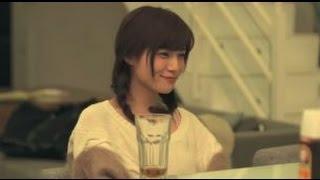 テラスハウスに出演していた松川佑衣子、 芸能界引退の理由が悲惨過ぎる...