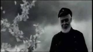 NightWish - The Islander - Español - HQ Subtitled Songs Lyrics Letra
