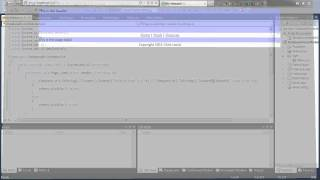Web 01 - Building a Database Driven Website in Visual Studio 2010