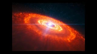 Спектральный анализ Солнца ошеломил ученых. Золото Аннунаков. Технологии пришельцев.