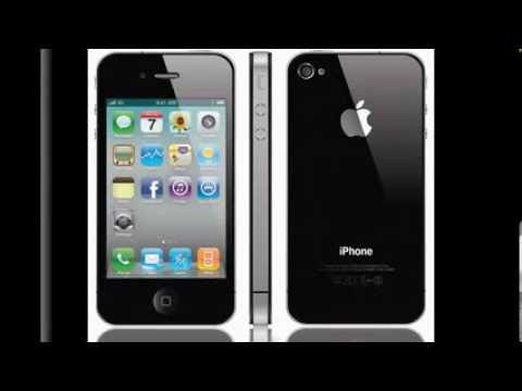 Apple to relaunch iphone 4 8gb in india  2014 HD
