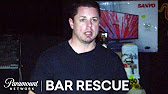 podcaster s advice bar rescue season 4 youtube