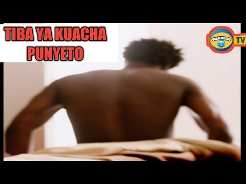 Tiba Na Madhara Makubwa Ya Punyeto Kwa Wanaume Na Wanawake