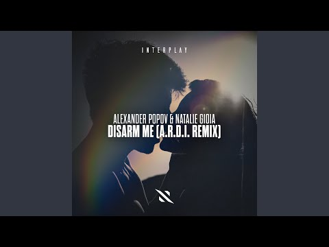 Disarm Me (A.R.D.I. Extended Remix)