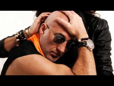 Latin Celebrity Photographer Victor Rodriguez Fashion Photo Shoot