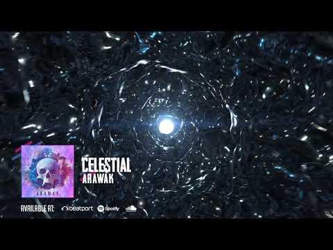 Celestial Object - Arawak