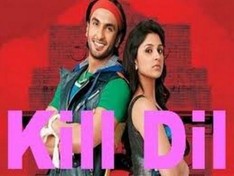Sajde Full Song | Arijit Singh | Kill Dill...