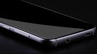 #UMI Diamond X _ новий смартфон або модернізований Umi London  розпакування 