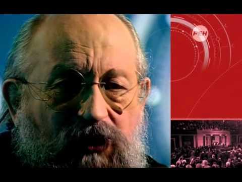 Анатолий Вассерман - Открытым текстом 30.01.2015