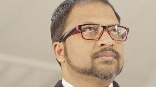 RP Patnaik Recalled memories with trivikram srinivas and  sunil : TV5 News