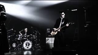 Kishidan Omae Dattanda (Official Video)