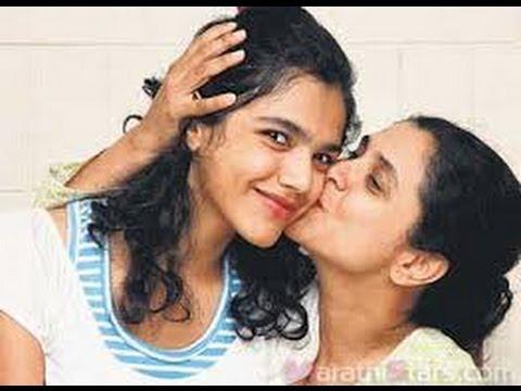 The Latest Debutant In Bollywood - Shriya Pilgaonkar