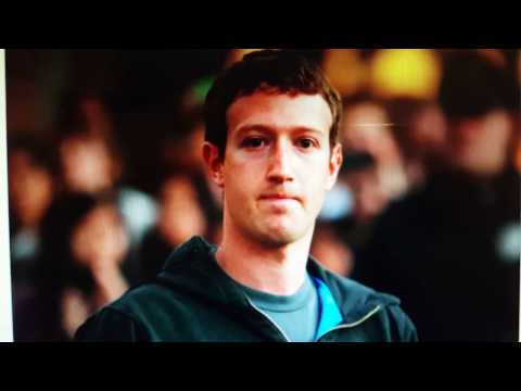 Native Hawaiians are PISSED at Mark Zuckerberg