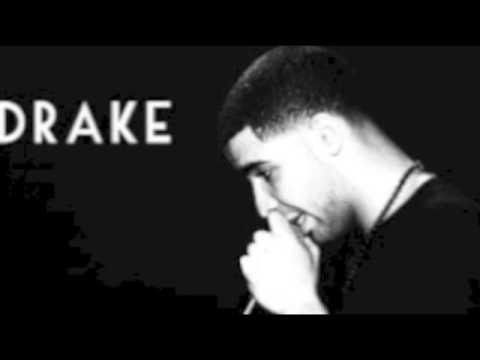Drake 2 On