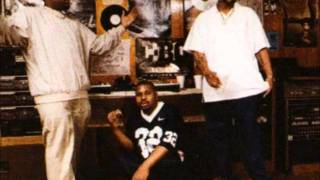 DJ Screw - Ridin