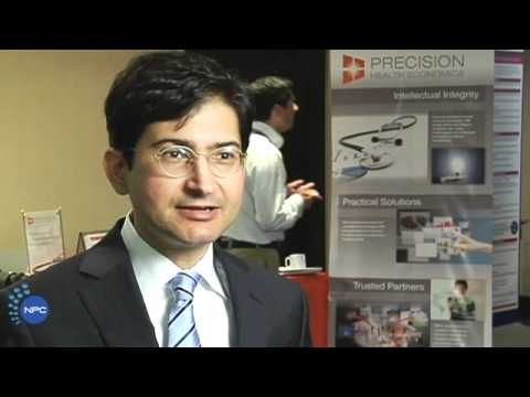 CER and Its Impact on Pharma Innovation