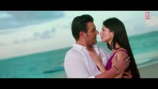 "Tujhme rahu ye ijazat de Khali Khali Dil "" Video Song | Sunny Leone | Arbaaz Khan"
