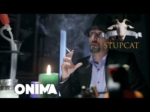 Stupcat 2013 - Magjia