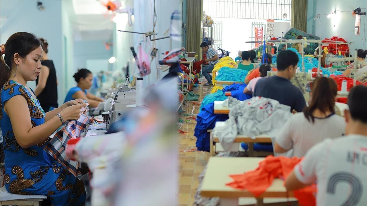 Quần áo trẻ em xuất khẩu giá sỉ tại Hà Nội hàng cao cấp