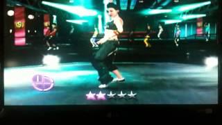"""""""caipirinha"""" Zumba Fitness Wii 5★"""