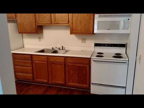 750 S. McCord Rd. 1 bedroom apartment for rent in Holland, OH