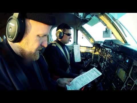 On Wings of Hope- Trailer