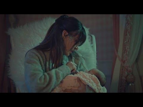 İstanbullu Gelin - Süreyya'nın Söylediği Şarkı [UZUN VERSİYON] - Eteği Belinde - Manuş Baba