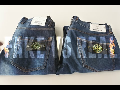 how-to-spot-fake-stone-island-denim-jeans-|-fake-vs-real