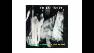 Yo La Tengo - Alyda