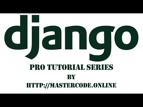 How The Internet and Django Work Together