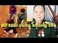 Nữ Biệt động Quân SG Nay 80 Tuổi Bị Công An đánh Dã Man để Cướp đất