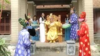 Hai Tet Diep Vien Du Hai Ky 001 2012 Phim4D Com 1 001