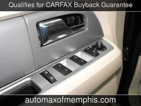 Ford Expedition El Xlt Used Cars Memphistn