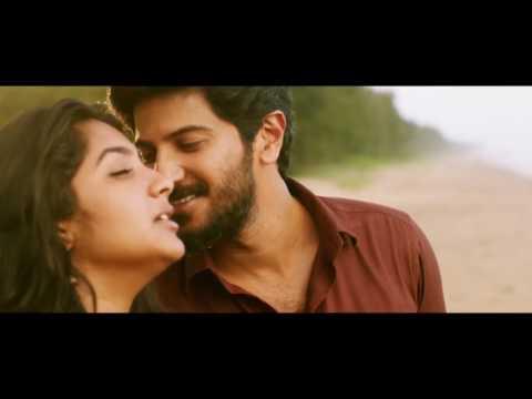 Vinmeen Vidhayil Thegidi Official HD 1080p Video Song