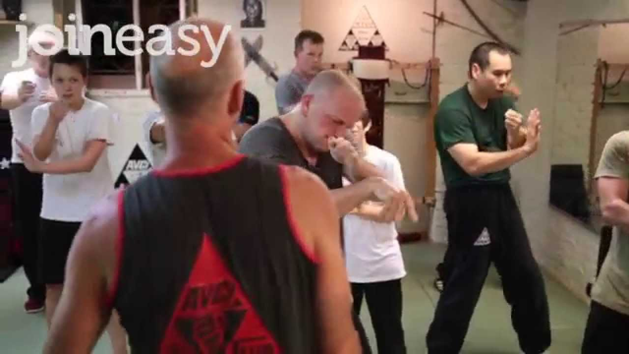 best moment of wing tsun self defense with avci wing tsun by joineasy youtube. Black Bedroom Furniture Sets. Home Design Ideas