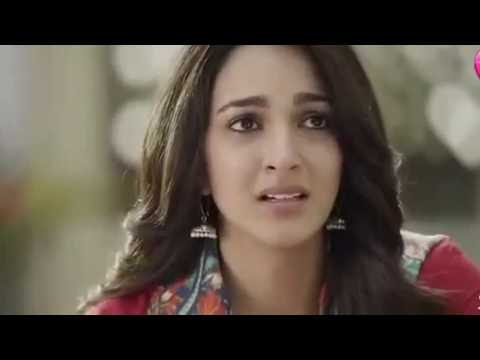 Kaun Tujhe Yun Pyar Krega -  Female Version - 30 Sec WhatsApp Status Video - MS Dhoni