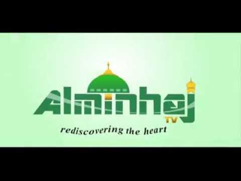 Download SHEIKH IBRAHIM MAQARI MAULID ANNABI S. A. W @AGEGE LAGOS