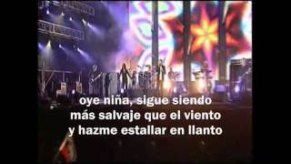 Duran Duran - Come undone (Subtítulos español)