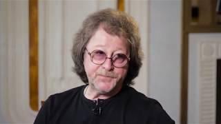 александр Кутиков часть 2   легендарный гитарист 'Машины времени'  Острое, познавательное интервью