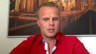 Interview mit Gunnar Kessler